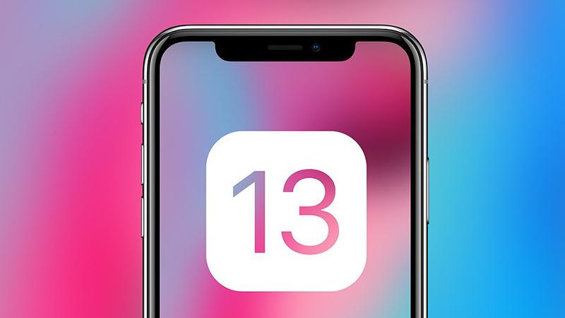 Hướng dẫn cập nhật iOS 13 trong vài nốt nhạc, không cần Macbook
