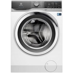 Máy giặt Electrolux Inverter 11 kg EWF1142BEWA Mẫu 2019