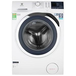 Máy giặt Electrolux Inverter 9 kg EWF9024BDWA Mẫu 2019