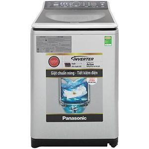 Máy giặt Panasonic Inverter 14 Kg NA-FS14V7SRV