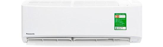 Điều hòa Panasonic 11500 BTU CU/CS-N12VKH-8