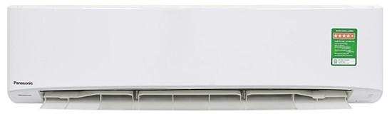 Máy lạnh Panasonic Inverter 2 HP CU/CS-PU18UKH-8