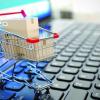 Mua sắm điện máy Online và những điều cần biết