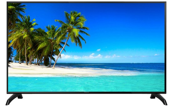 Tivi Panasonic 49 inch TH-49E410V