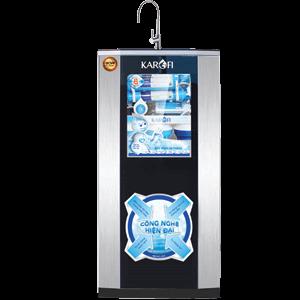 Máy lọc nước Karofi KSI80 8 lõi