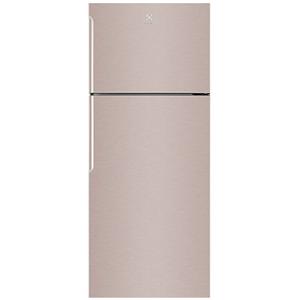 Tủ Lạnh Electrolux 460 Lít ETB4600B-G