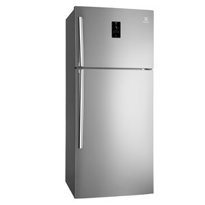 Tủ lạnh Electrolux 532 lít ETE5720AA