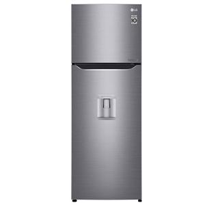 Tủ lạnh LG Inverter 208 lít GN-D225PS