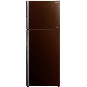 Tủ lạnh Hitachi Inverter 339 lít R-FG450PGV8 (GBW)