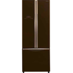 Tủ lạnh Hitachi Inverter 405 LÍT R-FWB475PGV2 (GBW)