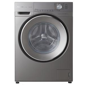 Máy giặt Panasonic 10 kg NA-120VX6LV2