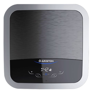 Máy nước nóng Ariston AN2 30 TOP WIFI 2.5 FE