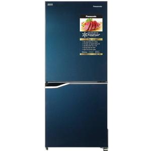 Tủ lạnh Panasonic Inverter 255 lít  NR-BV280GAVN
