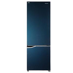 Tủ lạnh Panasonic Inverter 290 lít NR-BV320GAVN