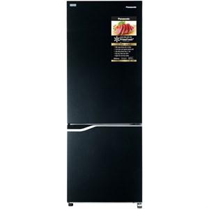 Tủ lạnh Panasonic Inverter 290 lít NR-BV320GKVN