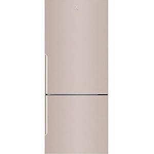 Tủ lạnh Electrolux Inverter 421 lít EBE4500B-G