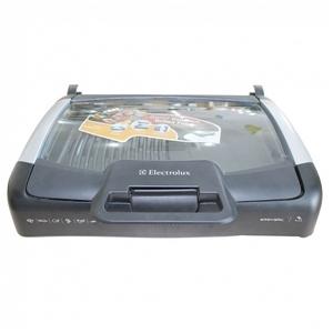 Lò nướng ELECTROLUX EBG200