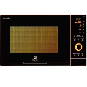 Lò vi sóng Electrolux EMS3082CR 30 lít