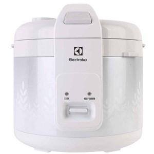 Nồi cơm điện Electrolux 1.8 lít ERC3305