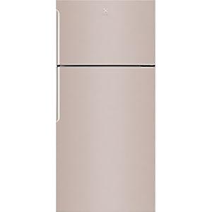 Tủ lạnh Electrolux Inverter 536 lít  ETB5400B-G