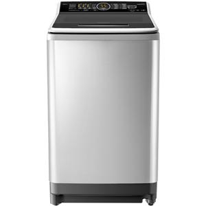 Máy giặt Panasonic 9 kg NA-F90V5LRV