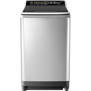 Máy giặt Panasonic 9 kg NA-F90X5LRV