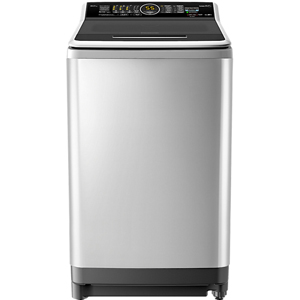 Máy giặt Panasonic 13.5 kg NA-FS13X7LRV