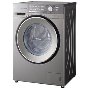 Máy giặt Panasonic 10 kg NA-S106X1LV2