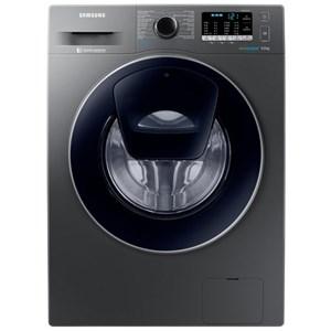 Máy giặt Samsung Addwash Inverter 9 kg WW90K54E0UX/SV