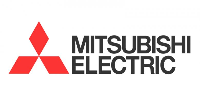 Tủ lạnh Mitsubishi Electric