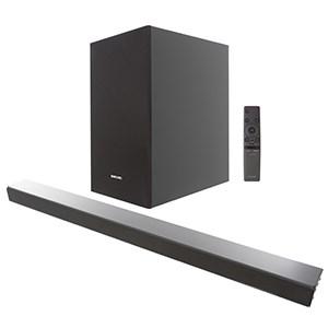 Loa thanh soundbar Samsung 2.1 HW-R550 320W