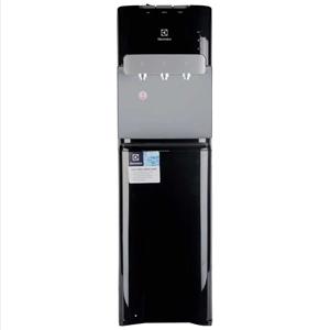 Cây nước nóng lạnh Electrolux EQAXF01BXBV