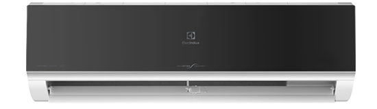 Máy lạnh Electrolux Inverter 1.5 HP ESV12CRO-C1