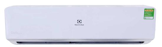 Máy điều hòa 1 chiều Electrolux Inverter 12.000 BTU ESV12CRR-C3