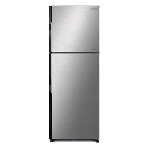 Tủ lạnh Hitachi Inverter 203 lít H200PGV7(BSL)