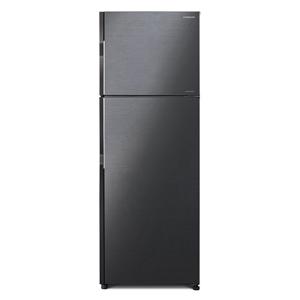 Tủ lạnh Hitachi Inverter 260 lít H310PGV7(BSL)