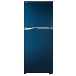 Tủ lạnh Panasonic Inverter 326 lít NR-BL351GAVN