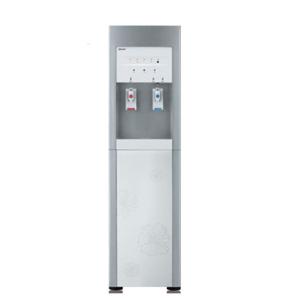 Máy lọc nước nóng, lạnh Chungho IGUASSU DIGITAL CHP-3800ST1