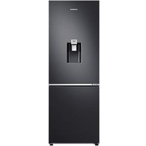 Tủ lạnh Samsung Inverter 307 lít RB30N4170B1/SV