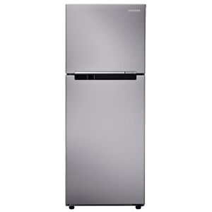 Tủ lạnh Samsung Inverter 234 lít RT22HAR4DSA/SV