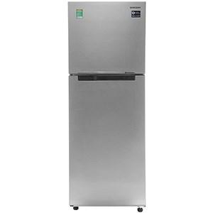 Tủ lạnh Samsung Inverter 299 lít RT29K5012S8/SV
