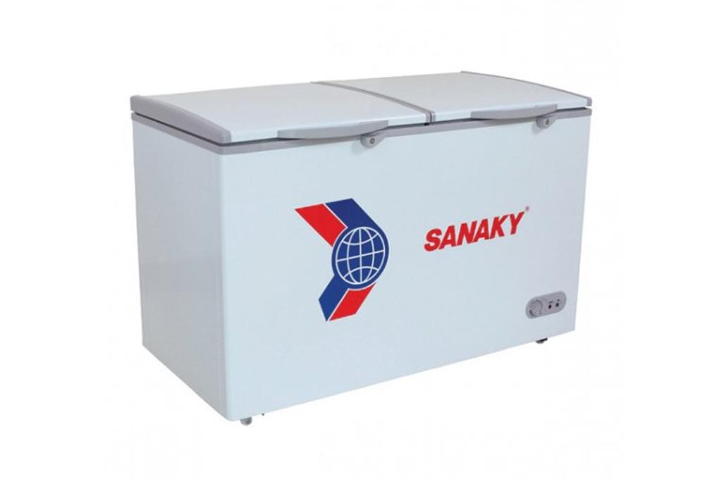 Tủ đông Sanaky VH-255A2