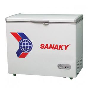 Tủ đông Sanaky VH-255HY2