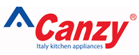 Bếp từ Canzy