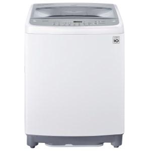 Máy giặt LG Inverter 10.5 kg T2350VS2W Mẫu 2019