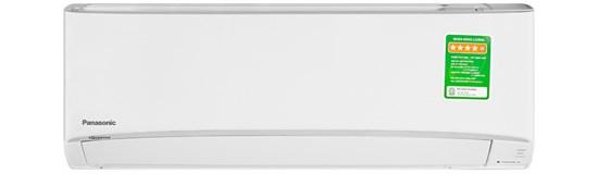 Điều hòa 2 chiều Panasonic Inverter 1 HP CU/CS-YZ9UKH-8