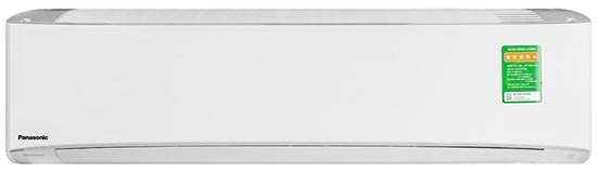 Điều hòa 2 chiều Panasonic 2 HP CU/CS-YZ18UKH-8