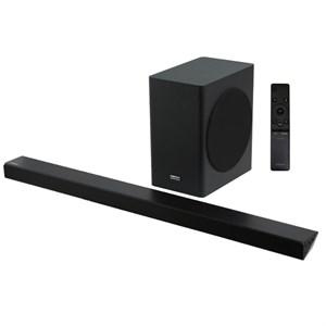 Loa thanh soundbar Samsung 3.1 HW-R650 340W
