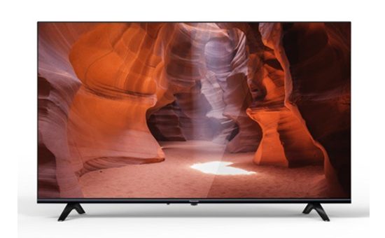 Smart Tivi Panasonic 40 inch TH-40GS550