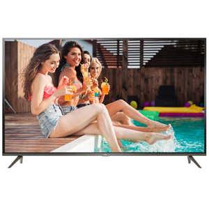 Android Tivi TCL 50 inch 4K 50A8